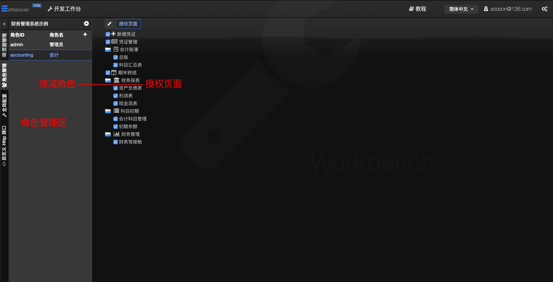 workbench-2